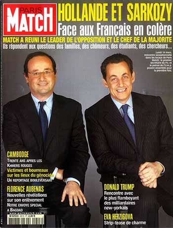 hollande-sarkozy-paris-match.jpg