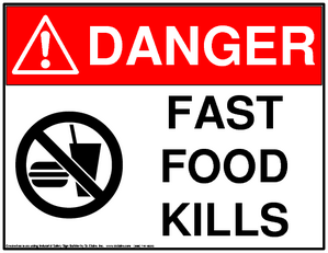 fast-food-kills.png