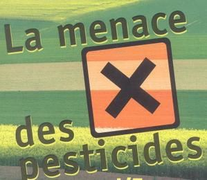 Pesticides-1-copie-1.jpg