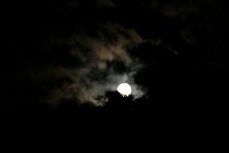 Lune-20Bure.jpg