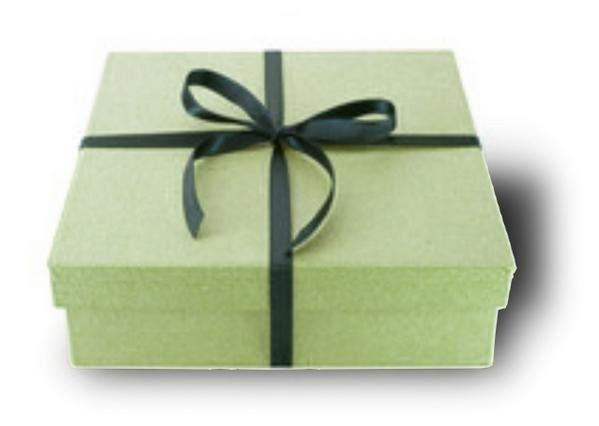 cadeau-vert-amande.jpg