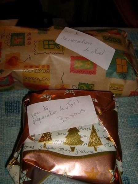 paquets-kdo-d--co-noel.jpg
