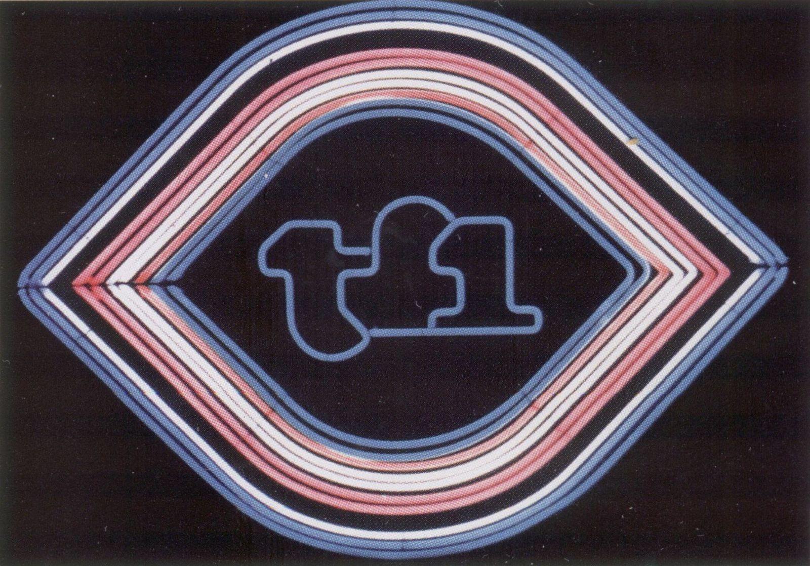 emission tf1 rencontre noir
