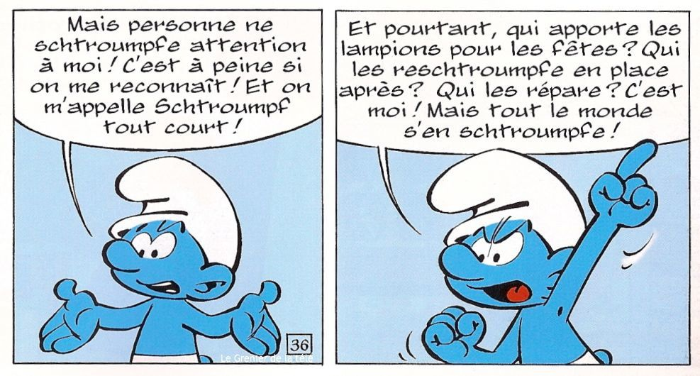 a7de83a3230b2 schtroumpf-aux-lampions.jpg