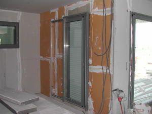 je construis suivez la construction de notre maison situ e dans le sud de la france nous. Black Bedroom Furniture Sets. Home Design Ideas