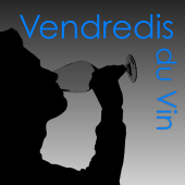 Vendredis du vin
