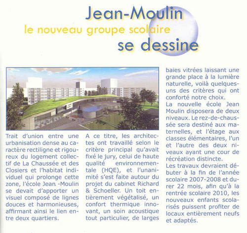 Blog---Ecole-Jean-Moulin.jpg