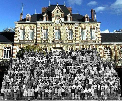 Pasteur-1962-1963-photo-montage--1bis-.jpg