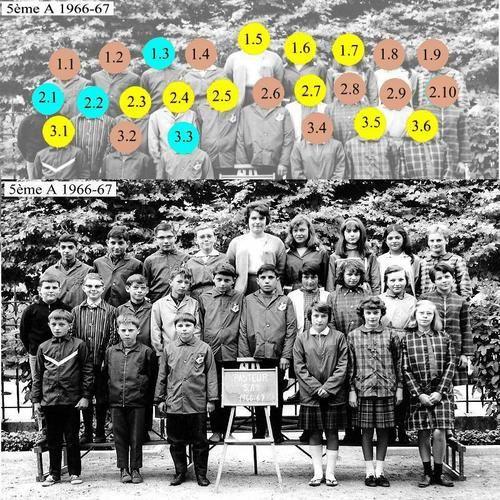 5-me-A-1966-67-copie-2.JPG