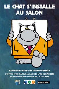Expo-le-chat.jpg