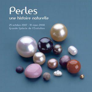 perles-histoire-naturelle.jpg