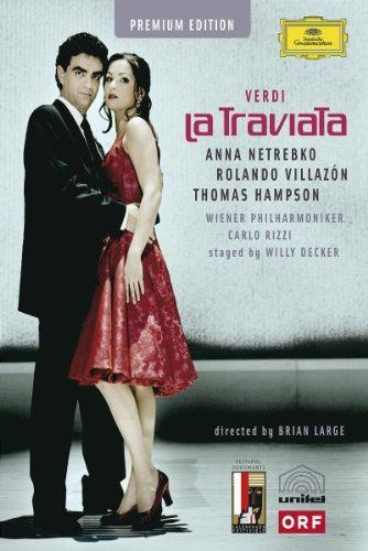 Netrebko-and-Villazon-traviata.jpg