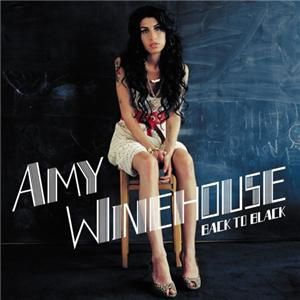 amy-winehouse-back-to-black.jpg