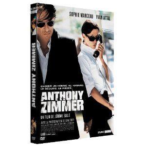 anthony-zimmer.jpg