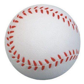 balle-base-ball.jpg