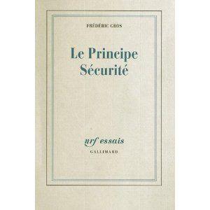 le-principe-securite-Gros.jpg