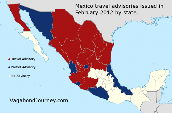 mexico-travel-warnings-by-state.png
