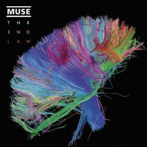 muse-the-second-law.jpg