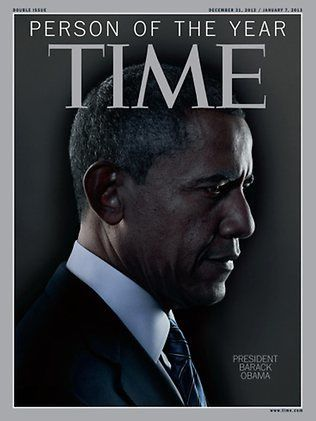 person-on-the-year-obama-time-2012.jpg