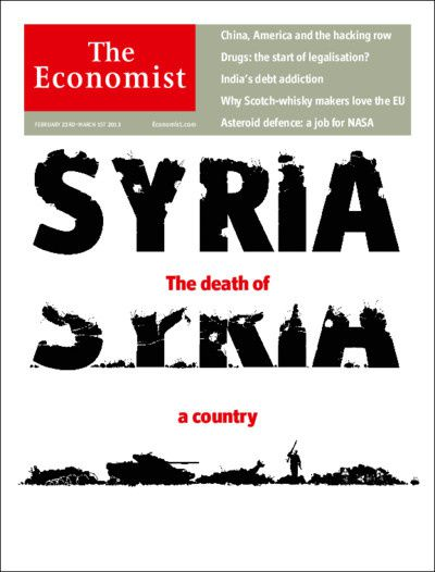 syria-death-of-a-country-the-economist.jpg