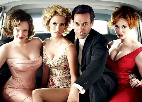 rolling-stone-mad-men-cover.jpg