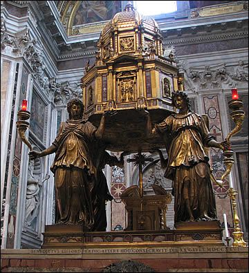sainte-marie-majeure-4.jpg