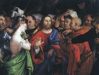 jesus-adultere-pierre.jpg