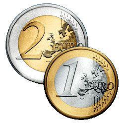 gagner-3-euros_g.jpg