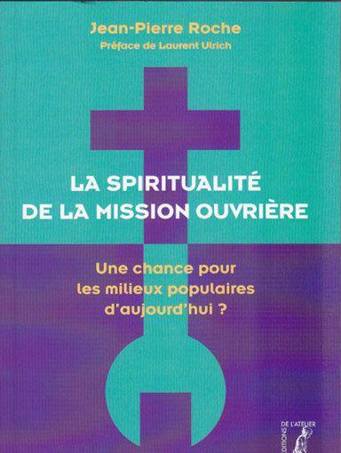 spiritualit-mo-copie-1.jpg