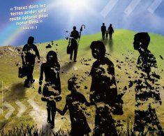 journee-mondiale-du-migrant-et-du-refugie-2013.jpg