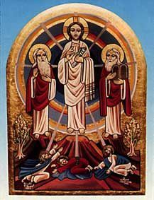 Icon.Transfiguration.jpg