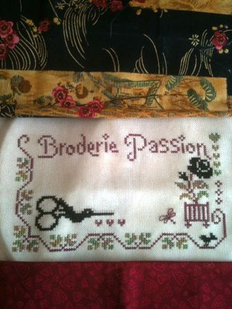 SAL-Broderie-passion.jpg