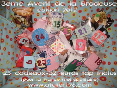 avent-brodeuse12