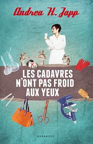 les-cadavres-n-ont-pas-froid-aux-yeux-cover1.jpg