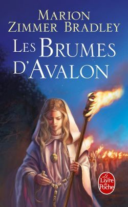 BRUMES-AVALON.jpg