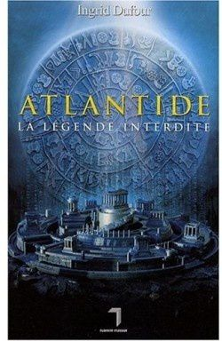 atlantide---la-legende-interdite.jpg