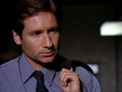 Mulder1.jpg