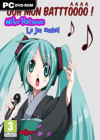 pc-4880-miku--high.jpg