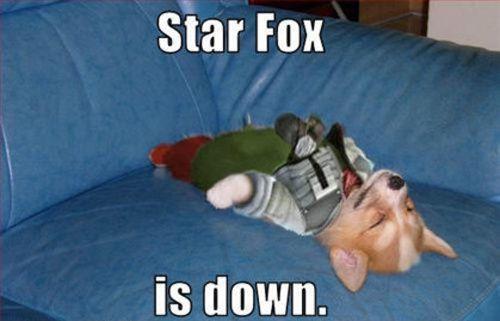 star-fox-is-down1.jpg