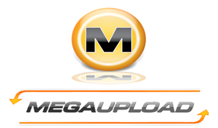 megaupload-song-hits-big-on-the-web-umg-tries-to-take-it-do.png