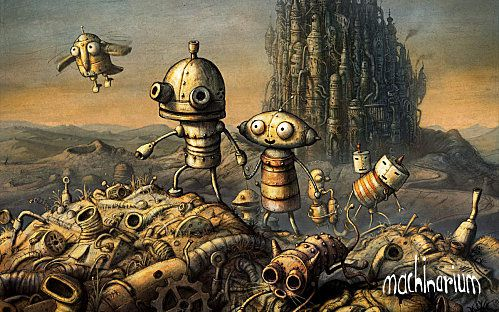 Machinarium-1-copie-1.jpeg