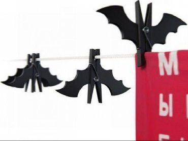 bat-epingle.jpg