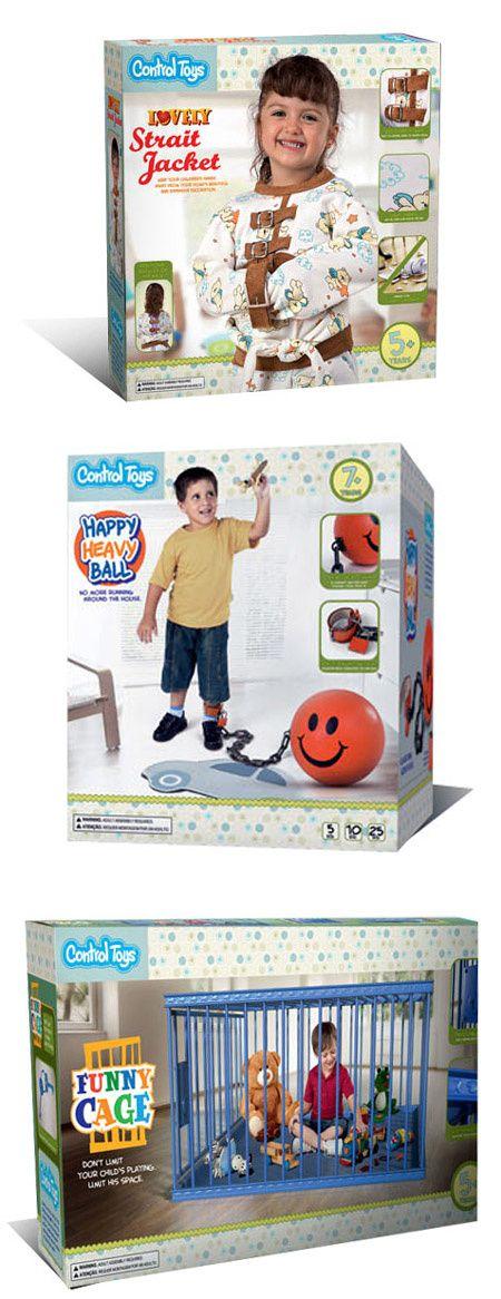 super-nanny-control-toys.jpg