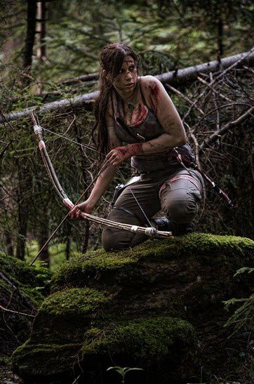 tomb-raider-photo-51387799a7f01.jpg