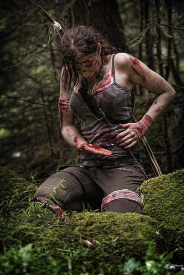 tomb-raider-photo-5138779a680e1.jpg