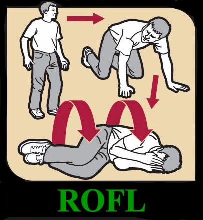 How-to-ROFL.png