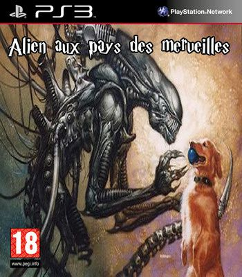 ps3-17935-alien-high.jpg