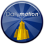 icone-dailymotion-64.png