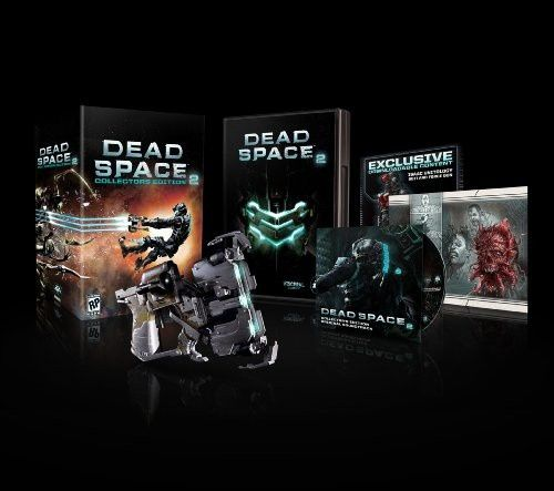 DeadSpace2_Collector.jpg