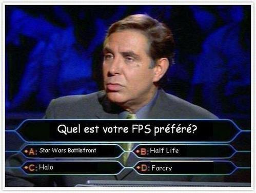 quel_est_votre_fps_pr__f__r__-3.jpg